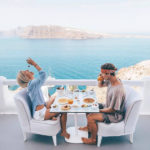 ИДЕАЛЬНОЕ ПРЕДЛОЖЕНИЕ: Тур по Греции + отдых на о.Кос за 650 евро!