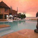 The Cove Retreat 3*
