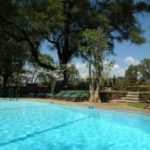 Samburu Serena Safari Lodge 4*