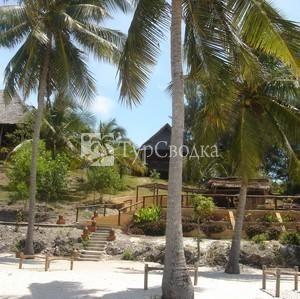 Kichanga Lodge 2*