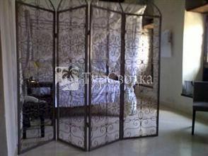 Mashariki Palace Hotel 3*