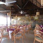 Glory Villas Hostel Mombasa 3*
