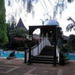 Safari Park Hotel & Casino Nairobi 5*