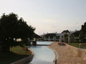 The Royal Zanzibar Beach Hotel 5*