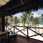 Sandies Coconut Village 4*