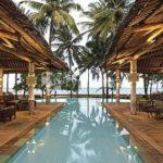 Sentido Neptune Village Resort Ukunda 4*