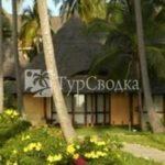 Ocean Paradise Resort 5*