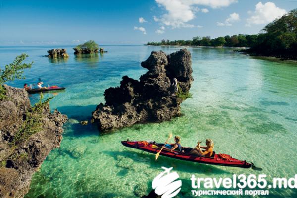 """Танзания – это лучшее место для САФАРИ! 11 дней удовольствия — от 840 Евро!!! """"Сумасшедшие приключения — вот что важно иметь в жизни! «"""