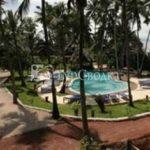 Paradise Beach Resort Uroa 4*