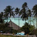 Ora Resort Coral Reef 3*