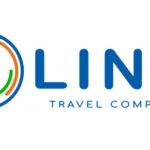 Туристическая Компания «Lino Travel»