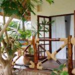 Ras Nungwi Beach Resort 5*