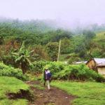Африка без сафари. О том, как могут быть опасны африканские озёра. Часть 2, Танзания