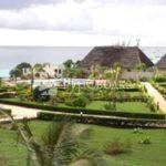 Sunset Beach Resort Zanzibar 3*