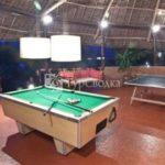 Ras Nungwi Beach Hotel Zanzibar 3*