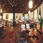 Kilili Baharini Resort & Spa 5*