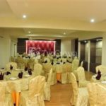 Nomad Palace Hotel Nairobi 2*