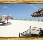Waikiki Zanzibar Resort 2*