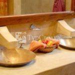 Shaanti Holistic Health Retreat Ukunda 3*