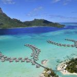 Остров Занзибар (Танзания): доступный рай!