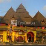Lambada Holiday Resort Mombasa 3*