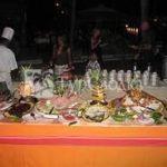 Kenya Bay Beach Hotel Mombasa 3*