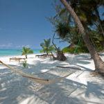 Остров Занзибар (Танзания) — 540$ вместе с авиа перелетом! От City Tour