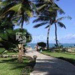 Travellers Beach Hotel Mombasa 3*
