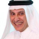 Авиакомпания Qatar Airways в ночь на 30 октября вступит в альянс Оneworld