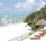 Ras Michamvi Beach Resort Zanzibar 3*