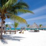 о. Занзибар, Танзания — райский остров от 499 евро! На 8 ночей!