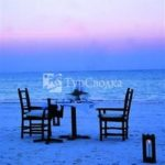 Breezes Beach Club & Spa, Zanzibar 4*