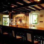 Voyager Beach Resort Mombasa 3*