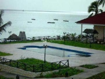 Swahili Beach Resort 3*