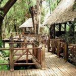 Samburu Intrepids 4*