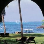 Serena Beach Hotel & Spa 5*