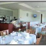 Arusha Crown Hotel 3*