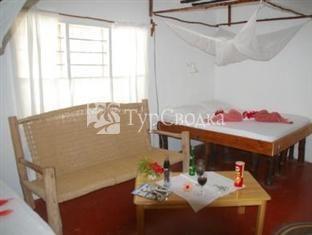 Ndame Beach Lodge Zanzibar 2*