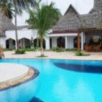 Blue Bay Beach Resort 5*