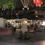Leopard Beach Resort & Spa Ukunda 5*