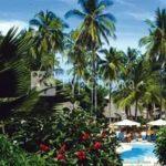 Sandies Mapenzi Beach Club 3*