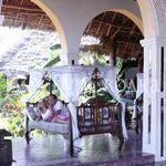 Bravo Kiwengwa Hotel Zanzibar 4*
