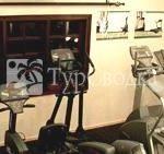 Woburn Residence Club Malindi 4*