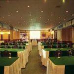 Nairobi Serena Hotel 5*