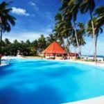 Sun 'n Sand Beach Resort 5*
