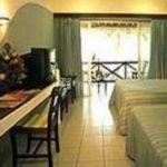 Voyager Beach Resort 4*
