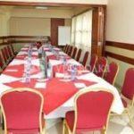 Paris Hotel Nairobi 3*