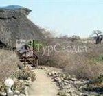 Manyara Wildlife Safari Camp 3*