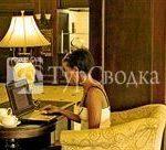 The Arusha Hotel 5*