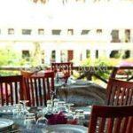 Ora Resort Twiga Beach 3*